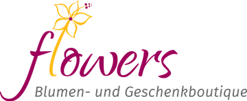 Flowers Schüpfheim