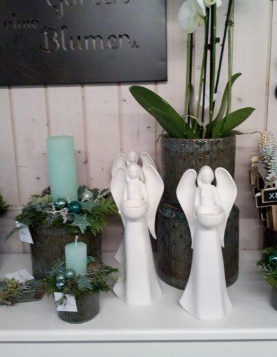 Adventsausstellung_Schuepfheim_Flowers_Engel2