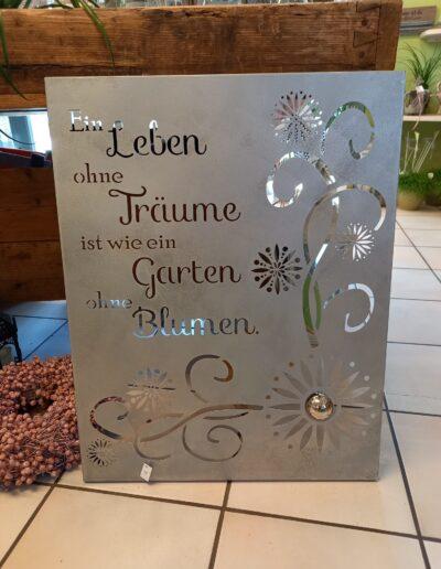 Tafel_mit_Blumenspruch
